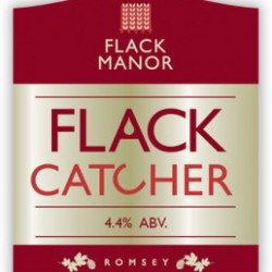 Flack Manor Flack Catcher